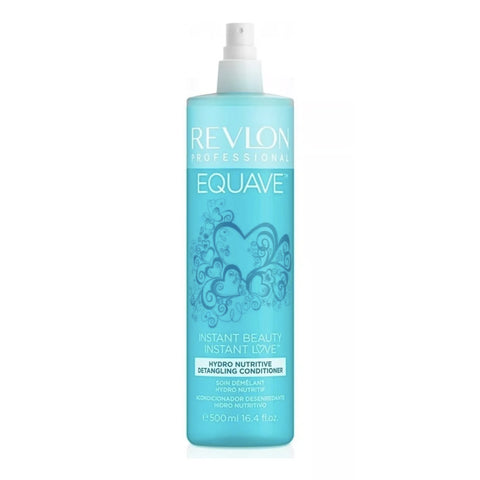 EQUAVE KIDS PRINCESS CONDITIONER 200 ML