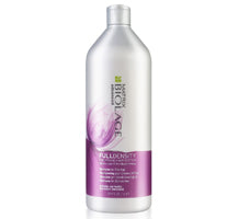 FULLDENSITY ACONDICIONADOR 1000 ML - BIOLAGE