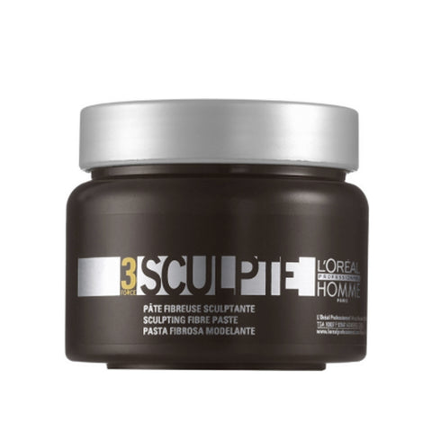 CREMA PARA PEINAR SERIE EXPERT ABSOLUT REPAIR GOLD BRUSH CREAM 125 ML