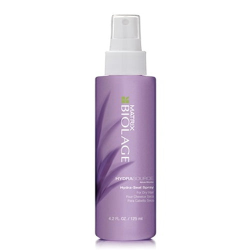 HYDRA-SEAL SPRAY HYDRASOURCE 125ML - BIOLAGE