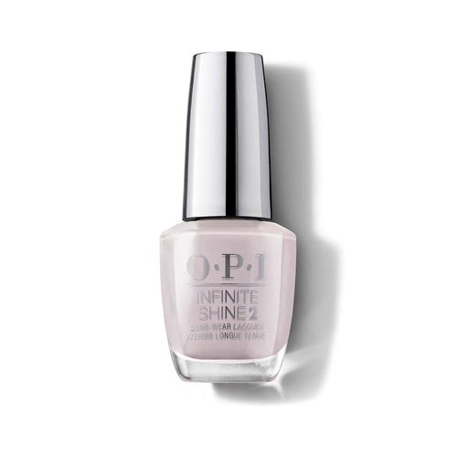 INFINITY SHINE OPI DONT BOSSA NOVA ME AROUND