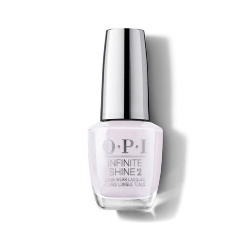 INFINITY SHINE OPI LAVENDURABLE