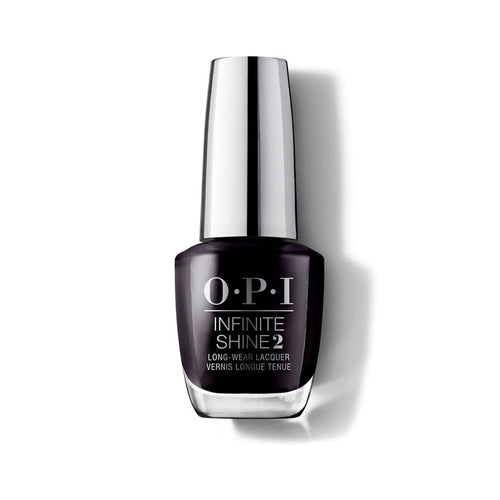 INFINITY SHINE OPI LINCOLN PARK AFTER DARK