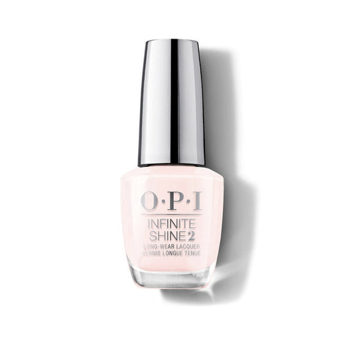 INFINITY SHINE OPI PRETTY PINK PERSEVERES