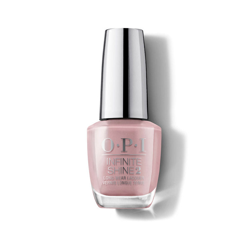 INFINITY SHINE OPI TICKLE MY FRANCE Y
