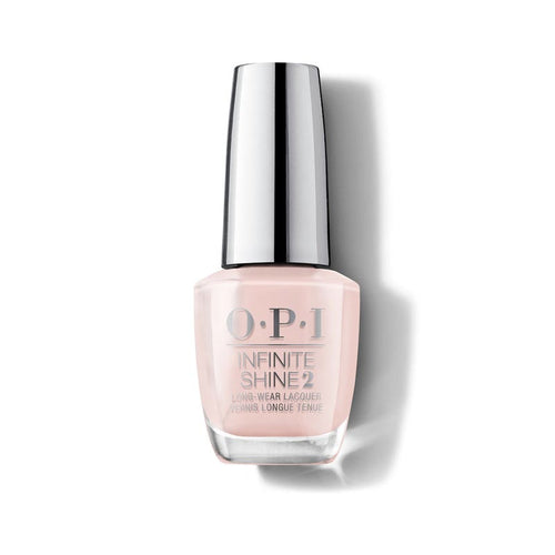 INFINITY SHINE OPI YOU CAN COUNT ON IT