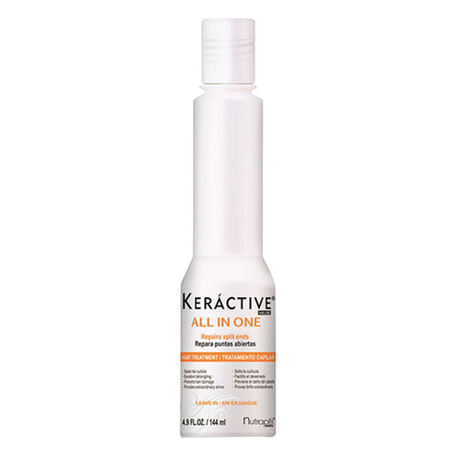 KERACTIVE ALL IN ONE TRATAMIENTO 144 ML
