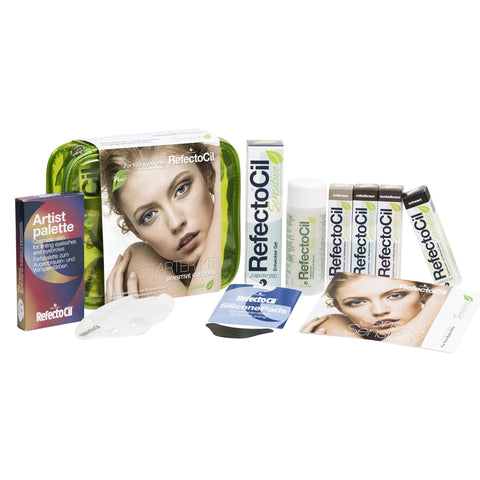 GEL ACTIVADOR SENSITIVE