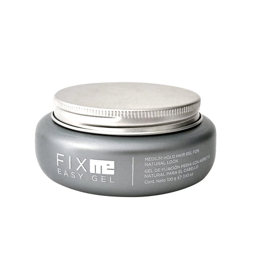 KUUL FIX ME EASY GEL 100 GR