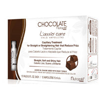 LASSIO CARE AMPOLLETAS CAJA 12X15ML