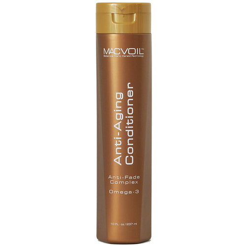 MACVOIL ANTI-AGING CONDITIONER 237ML