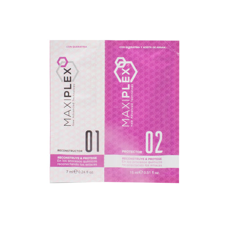 UNIQ ONE SUPERIOR MASK 300 ML