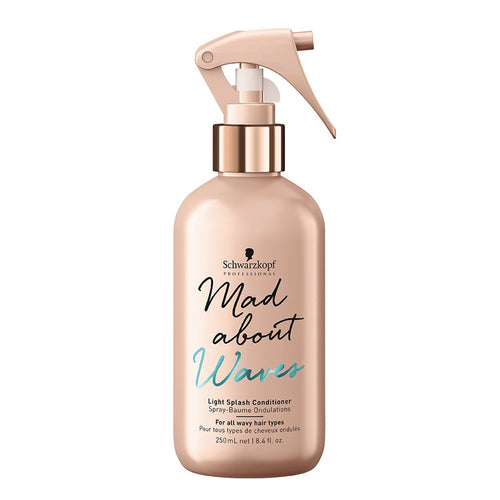 MA WAVES LIGHT SPLASH CONDITIONER