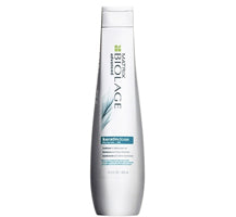SMOOTH.PROOF ACONDICIONADOR 1000 ML - BIOLAGE