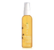 HYDRASOURCE SHAMPOO PARA CABELLO SECO 1000 ML - BIOLAGE