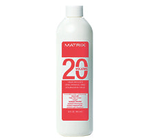 MAJICREME UNIDOSIS 20  VOL 75 ML