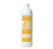 MX SOCOLOR PEROXIDO 40 VOL 946 ML