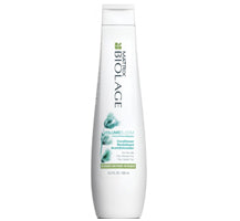 HYDRASOURCE ALOE MASCARILLA 500 ML - BIOLAGE