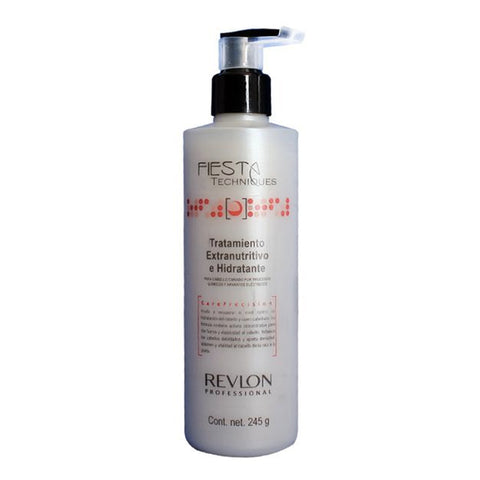 ALACIADOR TEMPORAL LISS EFFECT 240 ML