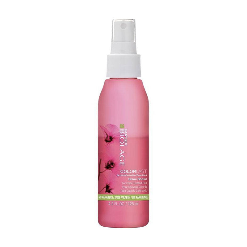 Matrix [COLORLAST] SHINE SHAKE SPRAY 125 ML