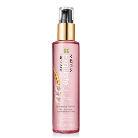 VAVOOM SHAPE MAKER SPRAY 400ML - STYLE LINK