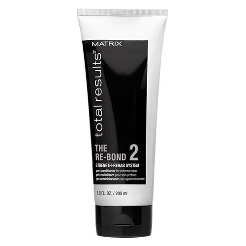 Matrix [THE RE BOND] 2 PRE CONDITIONER 200 ML