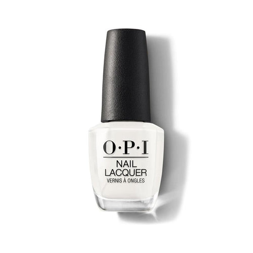 NAIL LACQUER OPI FUNNY BUNNY