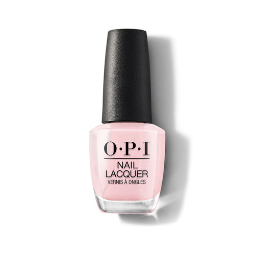 NAIL LACQUER OPI ITS A GIRL