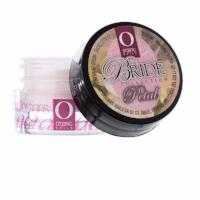 ORG BASE COAT COLOR GEL 000 CG 15ML