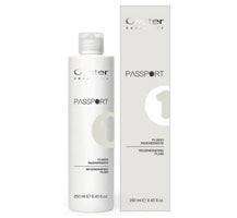 PASSPORT 1 FLUIDO REGENERADOR 250ML