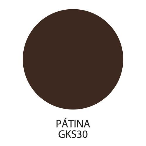 SOMBRA G&K PATINO FULL COLOR GKS30