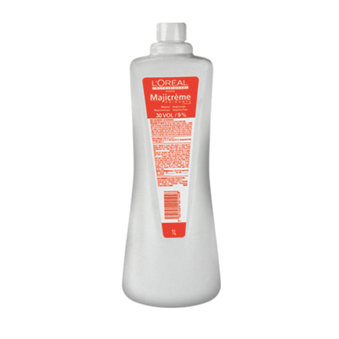 ACONDICIONADOR ABSOLUT REPAIR SE INSTANT GOLD CONDITIONER 200 ML