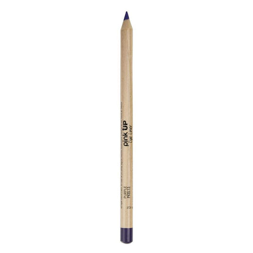 PINK UP  EYE LINER 13  PURPLE