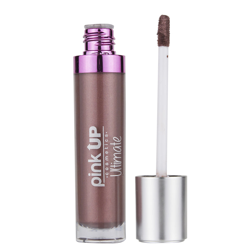 PINK UP LABIAL ULTIMATE 15 TRENDY