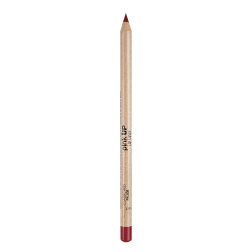 PINK UP LIP LINER 08 CLASSIC RED