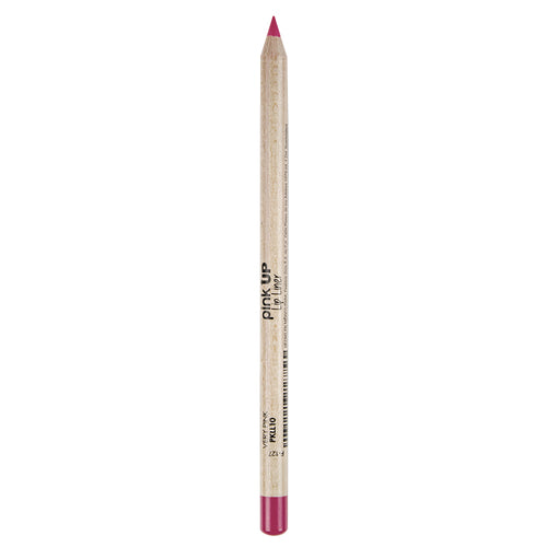 PINK UP LIP LINER 10 VERY