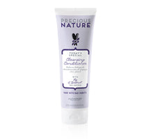 CLEANSING CONDITONER [BAD HABITS] FIG & WALNUT 250ML | PRECIOUS NATURE