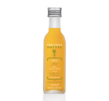 ACEITE CAPILAR OIL [LONG & STRAIGHT] PRICKLY PEAR & ORANGE 100 ML | PRECIOUS NATURE