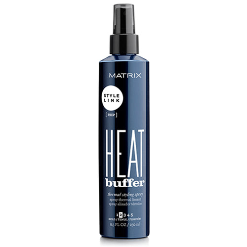 HEAT BUFFER SPRAY 250 ML - STYLE LINK