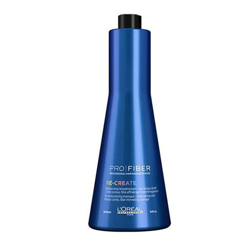 PRO FIBER SHAMPOO RE-CREATE 1000 ML