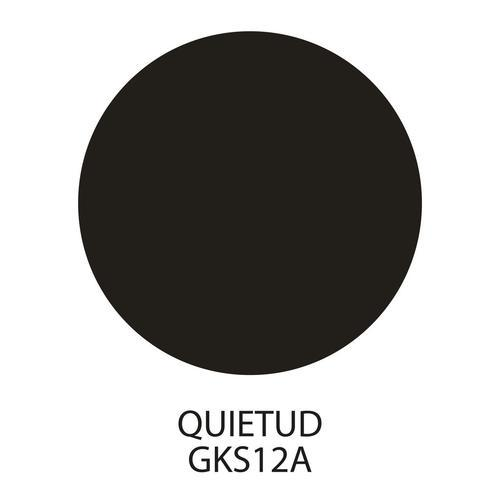 SOMBRA G&K QUIETUD FULL COLOR GKS12A