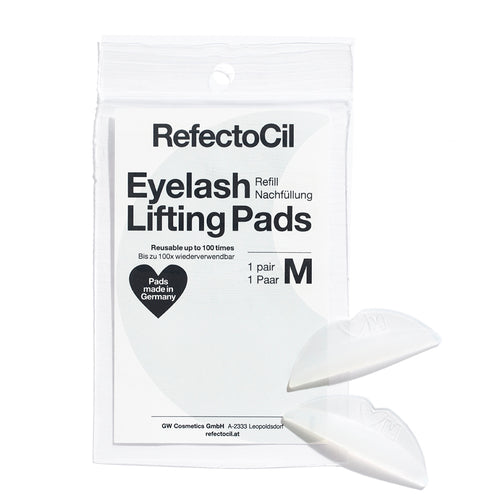 REFILL PADS PARA LIFTING MEDIANOS SET DE 2