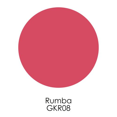 RUBOR BLUSH EMOTION G&K RUMBA GKR08