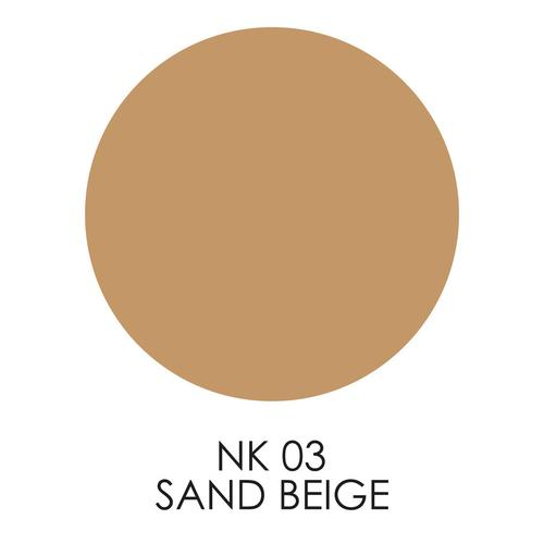 G&K TOTAL COVERAGE SAND BEIGE 003