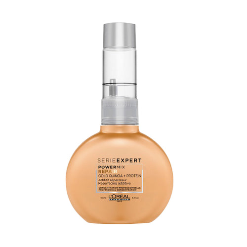 SE POWERMIX ABSOLUT REPAIR GOLD 150 ML
