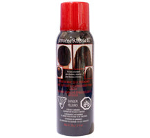 SPRAY ENGROSOR NEGRO INTENSO/JET BLACK