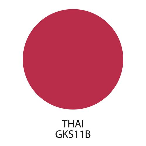 SOMBRA G&K THAI FULL COLOR GKS11B