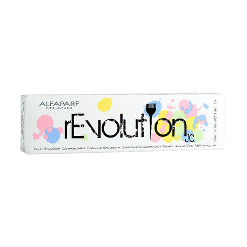 TINTE AP REVOLUTION JC PASTEL MIX 90 ML