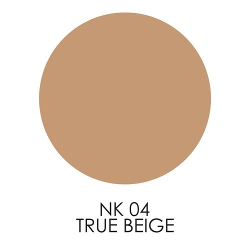 G&K TOTAL COVERAGE TRUE BEIGE 004