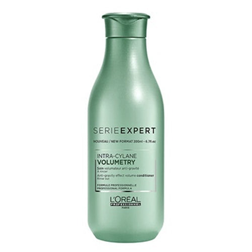 SERIE EXPERT VOLUMETRY CONDITIONER 200 ML